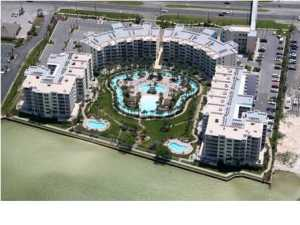 Property for sale at 1326 Miracle Strip Parkway #301, Fort Walton Beach,  FL 32548