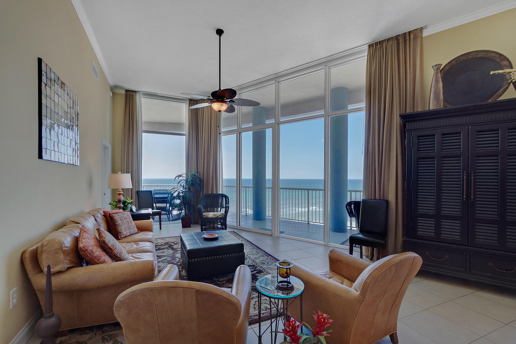 MLS Property 723425 for sale in Panama City Beach