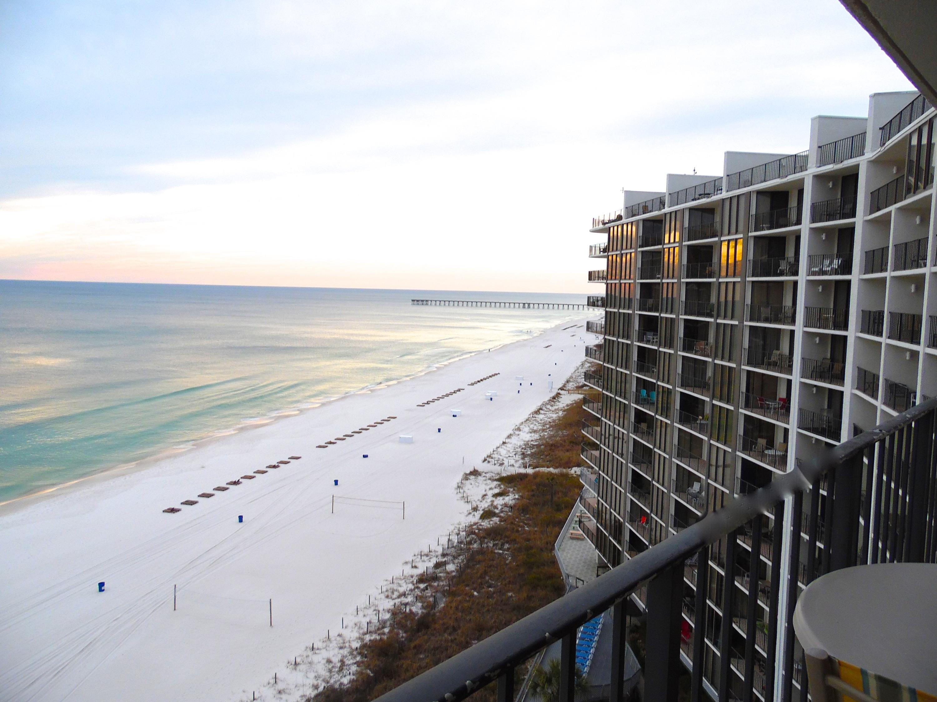 MLS Property 724341 for sale in Panama City Beach