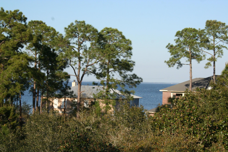 MLS Property 726879 for sale in Santa Rosa Beach