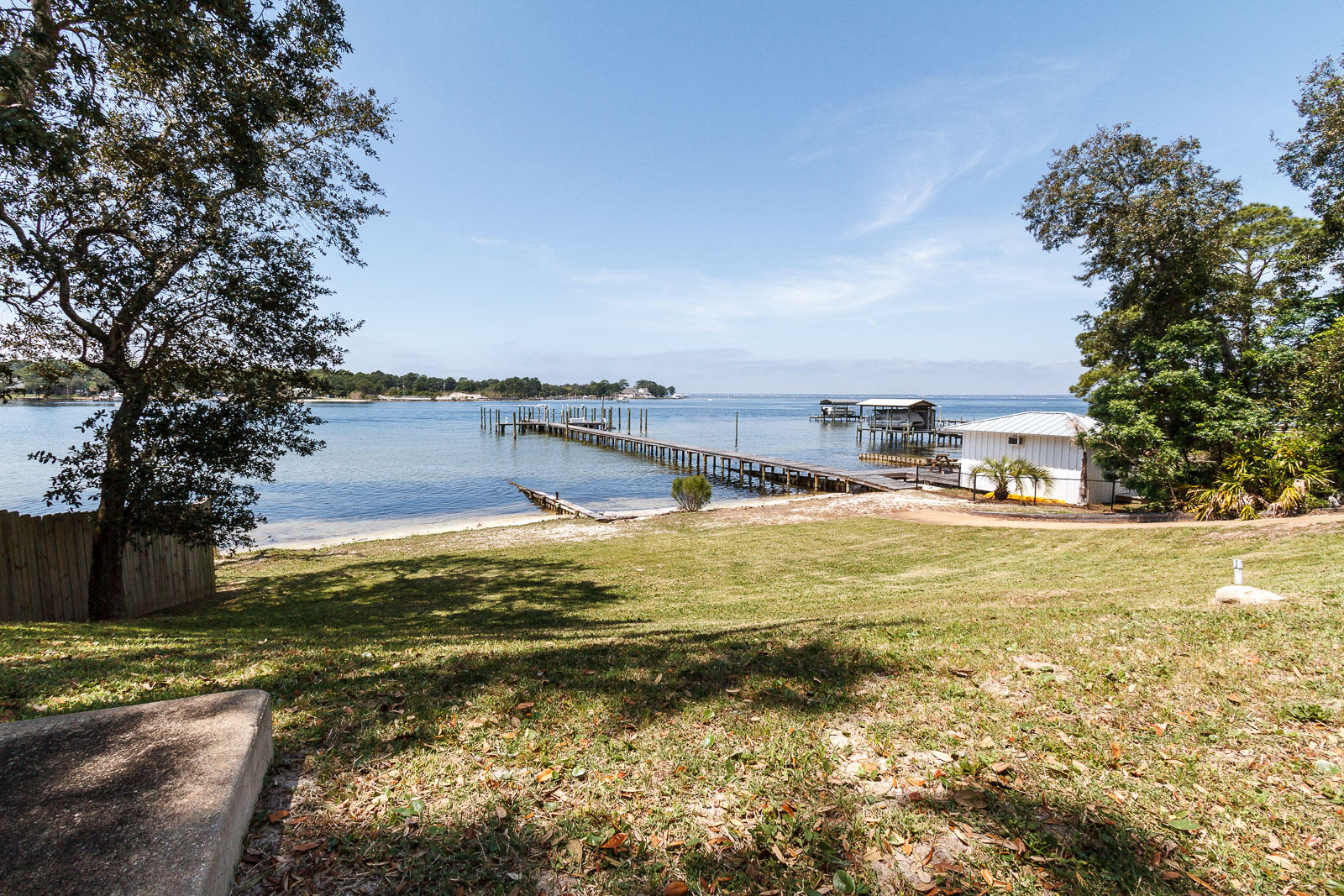 Photo of home for sale at 781 Bayou, Destin FL