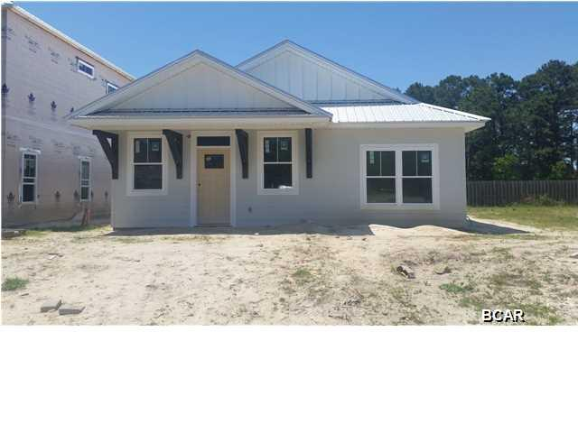 MLS Property 729961 for sale in Panama City Beach