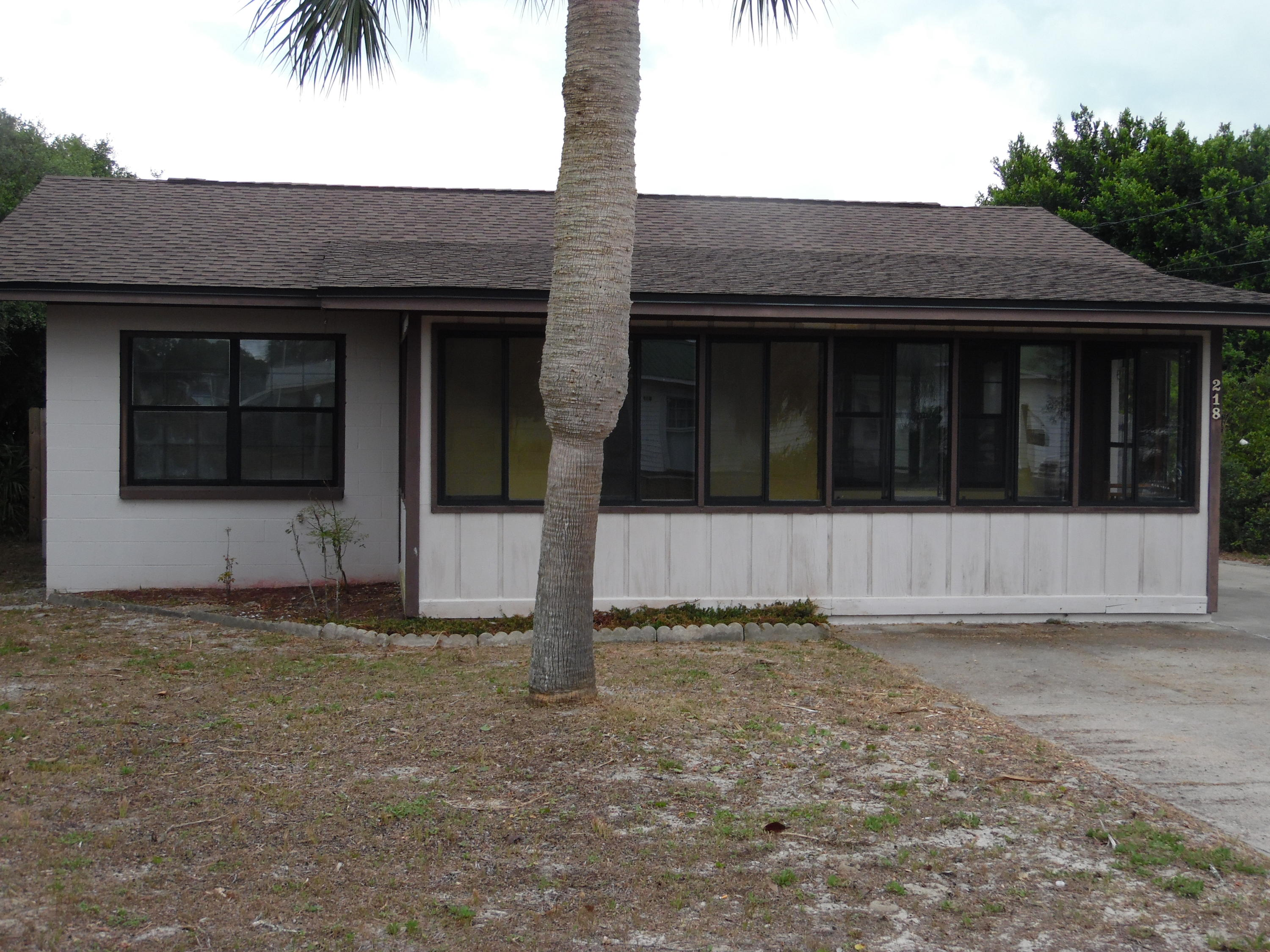 MLS Property 730275 for sale in West Panama City Beach