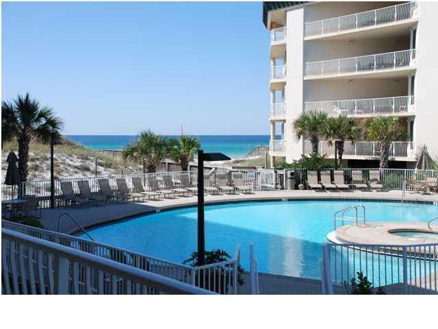 MLS Property 731675 for sale in Santa Rosa Beach