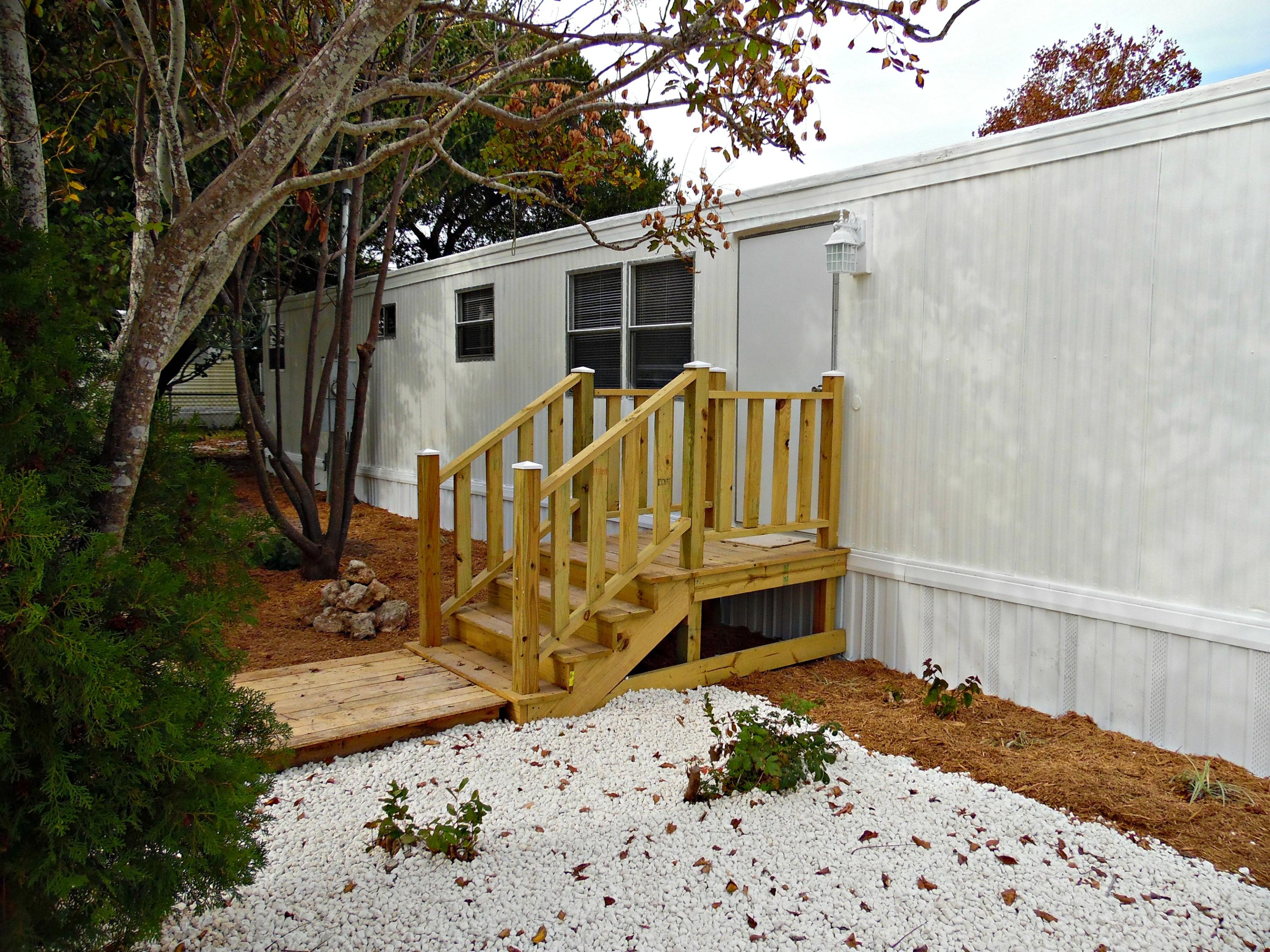 MLS Property 732931 for sale in Panama City Beach
