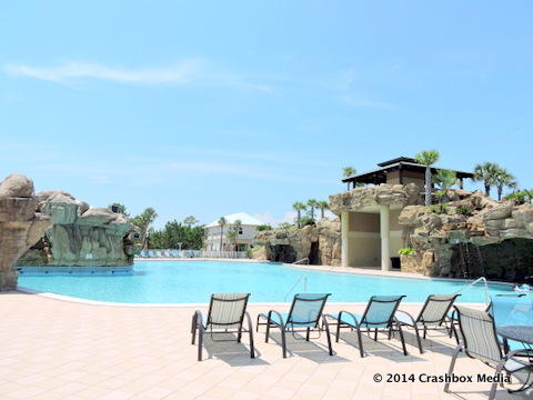 Photo of home for sale at LOT 30 Cypress Breeze, Santa Rosa Beach FL