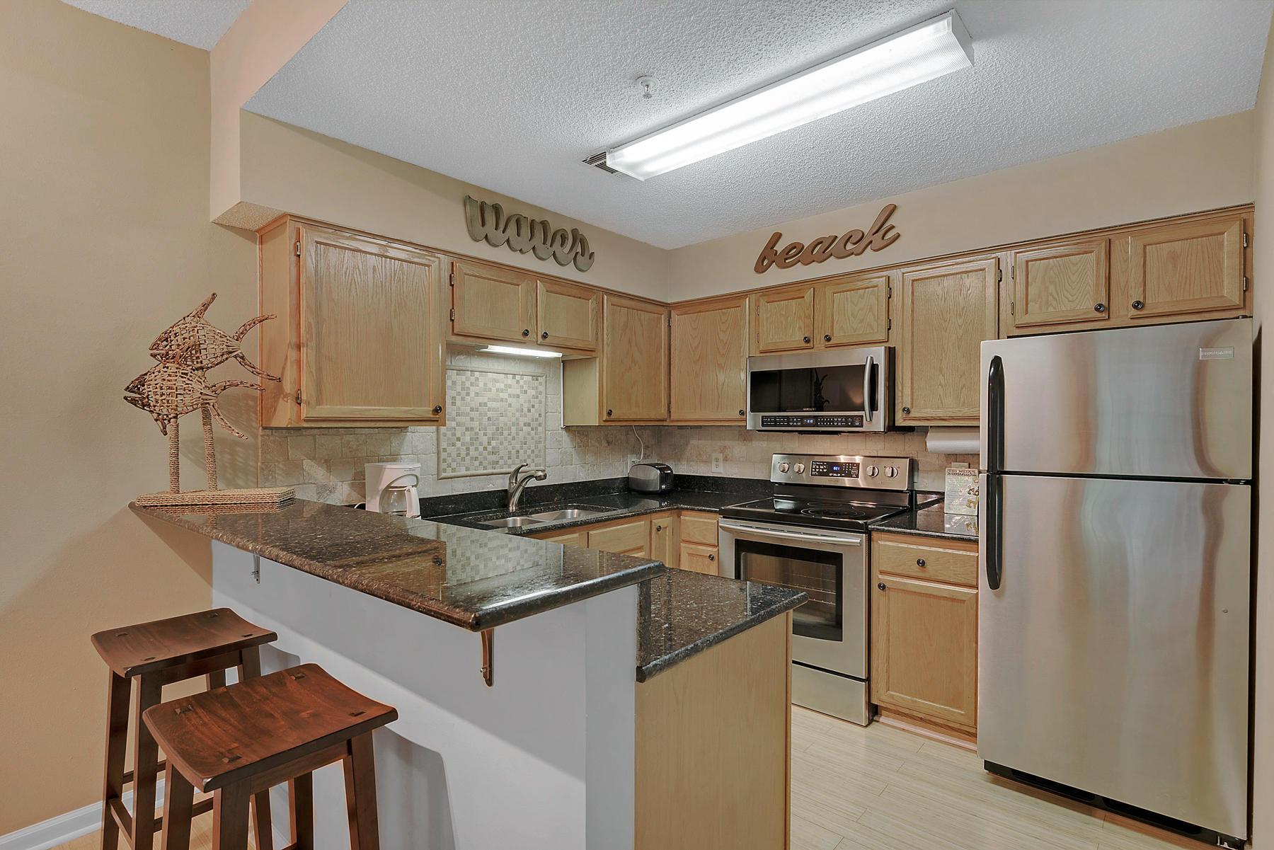 MLS Property 725717 for sale in Miramar Beach