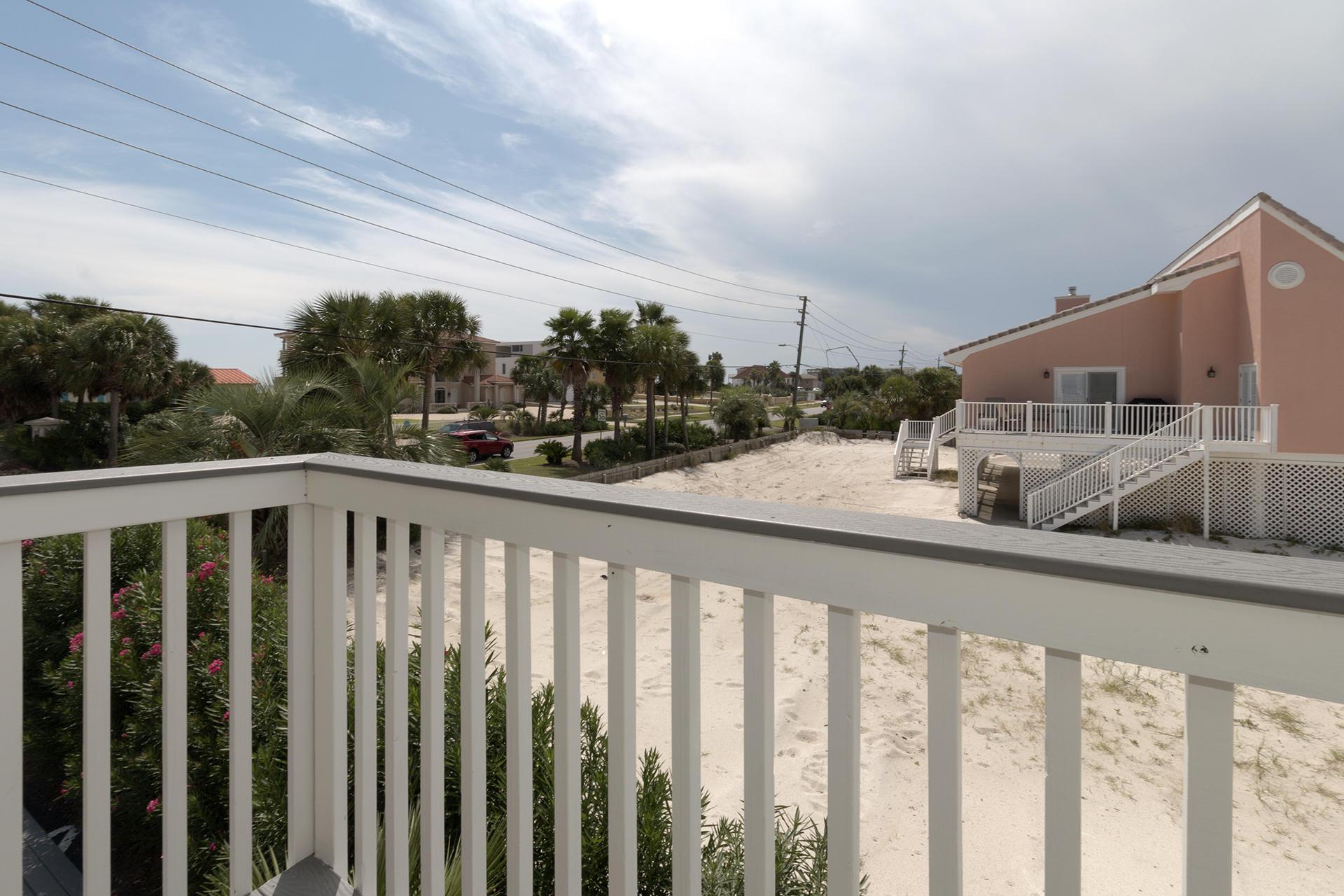 705 Gulf Shore Drive - $373000