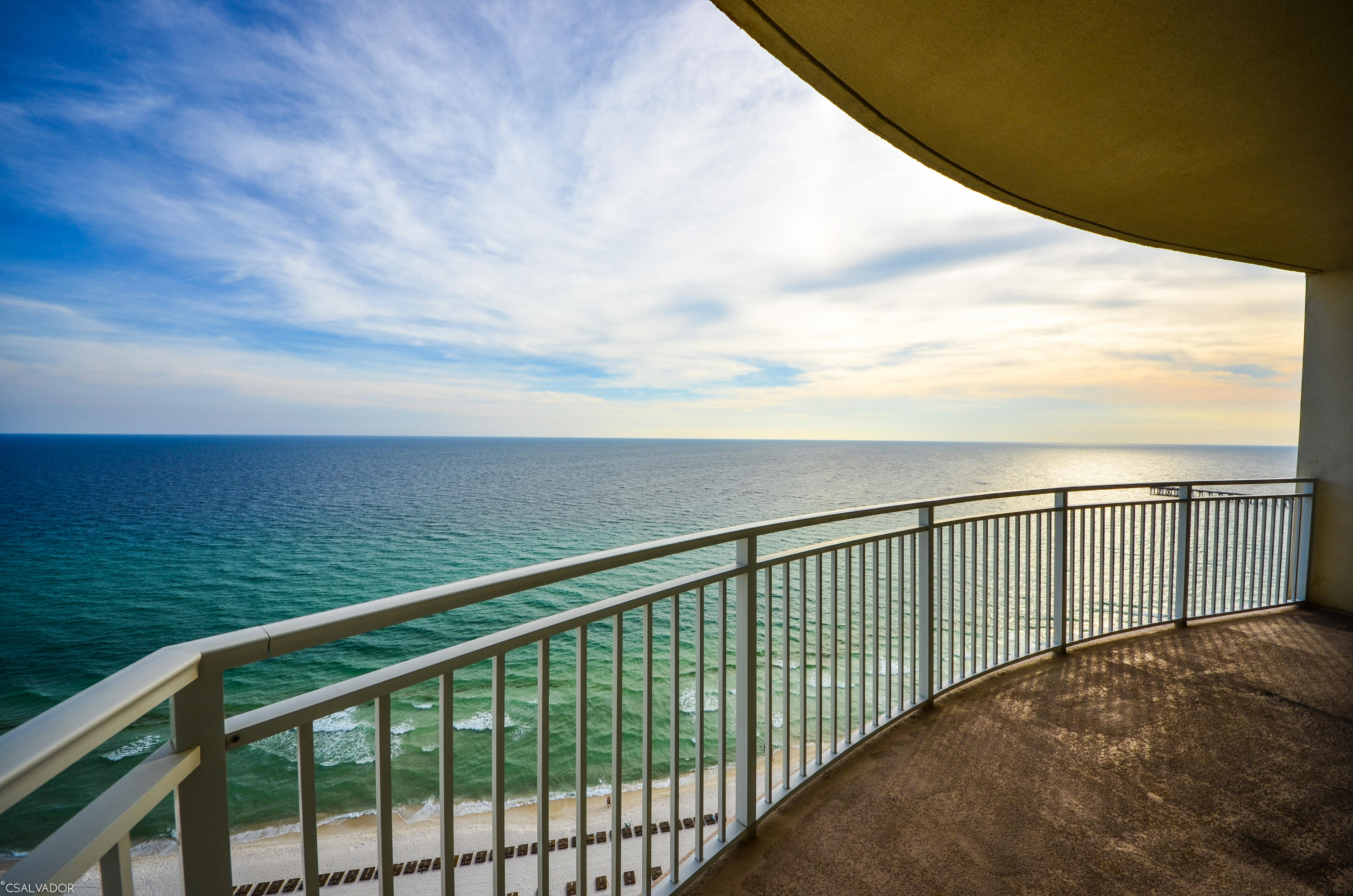 MLS Property 738733 for sale in Panama City Beach
