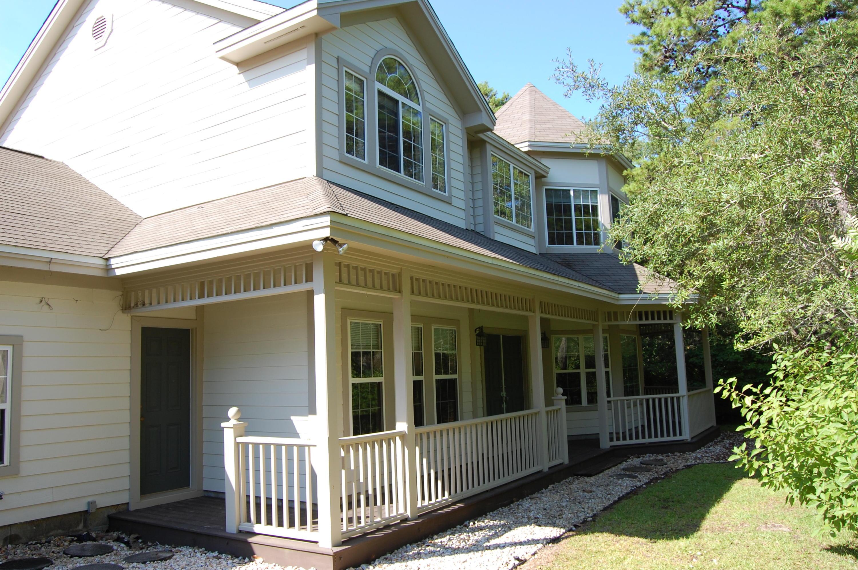 MLS Property 739181 for sale in Santa Rosa Beach