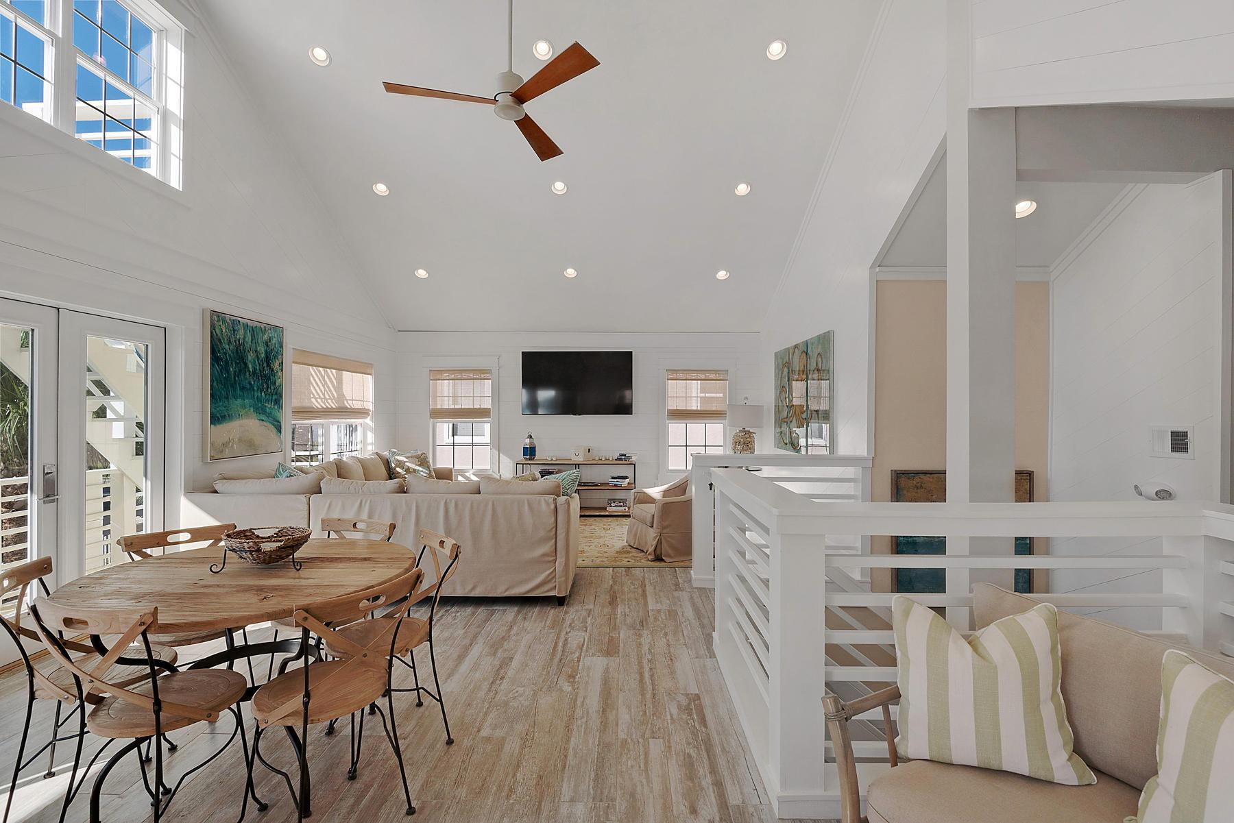 MLS Property 741527 for sale in Santa Rosa Beach