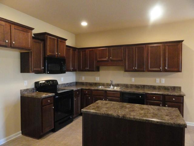 Photo of home for sale at Lot 121 Dickens, Freeport FL