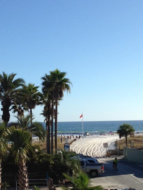 Photo of home for sale at 126 Hotz, Santa Rosa Beach FL