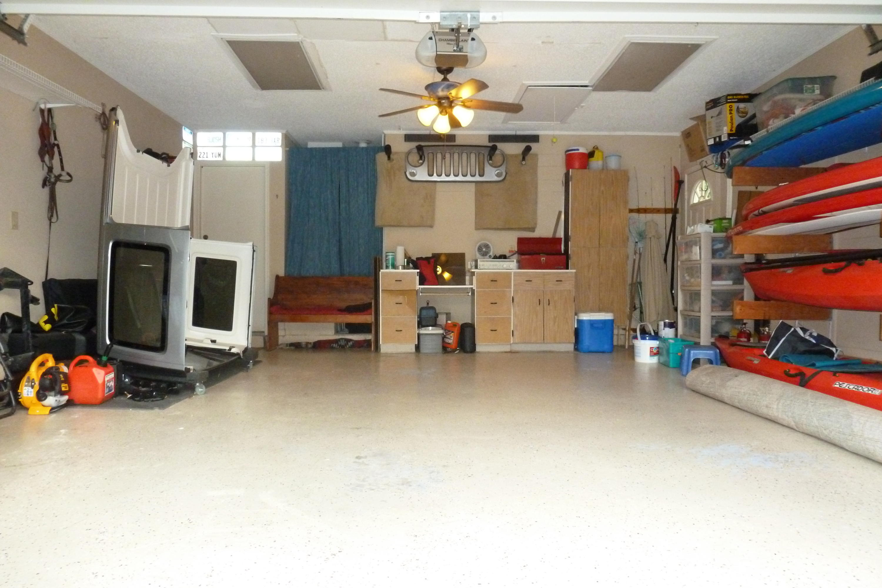 Photo of home for sale at 304 Bimini, Niceville FL