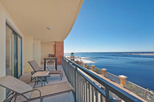 Property for sale at 10 Harbor Boulevard #W226, Destin,  FL 32541