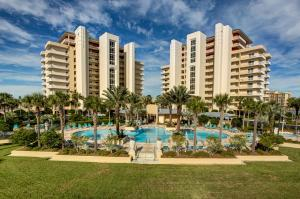 Property for sale at 725 Gulf Shore Drive #401A, Destin,  FL 32541