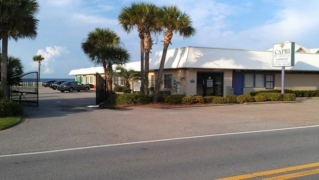 Photo of home for sale at 3100 Scenic Highway 98, Destin FL