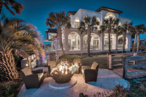 Property for sale at 139 Gulf Dunes Lane, Santa Rosa Beach,  FL 32459