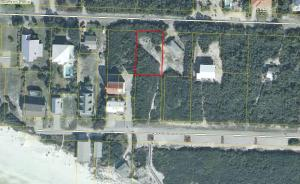 Property for sale at 000 Pompano Street, Inlet Beach,  FL 32461