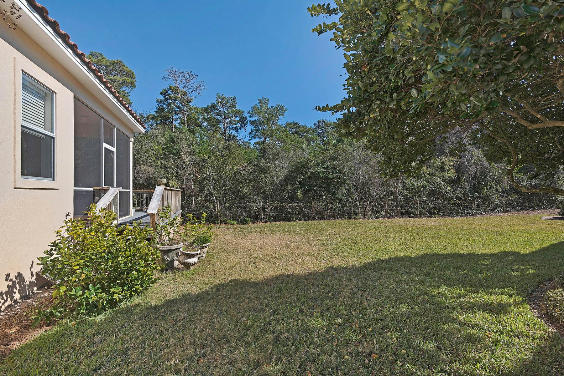 Photo of home for sale at 69 Sierra Dunes, Miramar Beach FL
