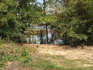 Property for sale at 240 W Harborview Road, Santa Rosa Beach,  FL 32459