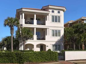 Property for sale at 4729 Ocean Boulevard, Destin,  FL 32541