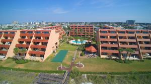 Property for sale at 520 Gulf Shore Drive #312, Destin,  FL 32541
