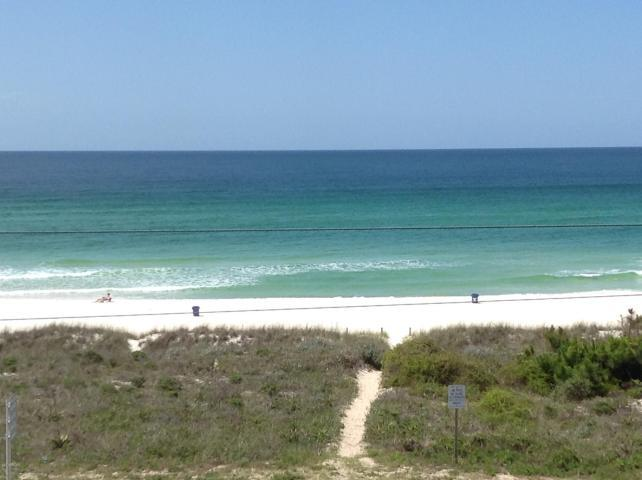 MLS Property 749976 for sale in Panama City Beach