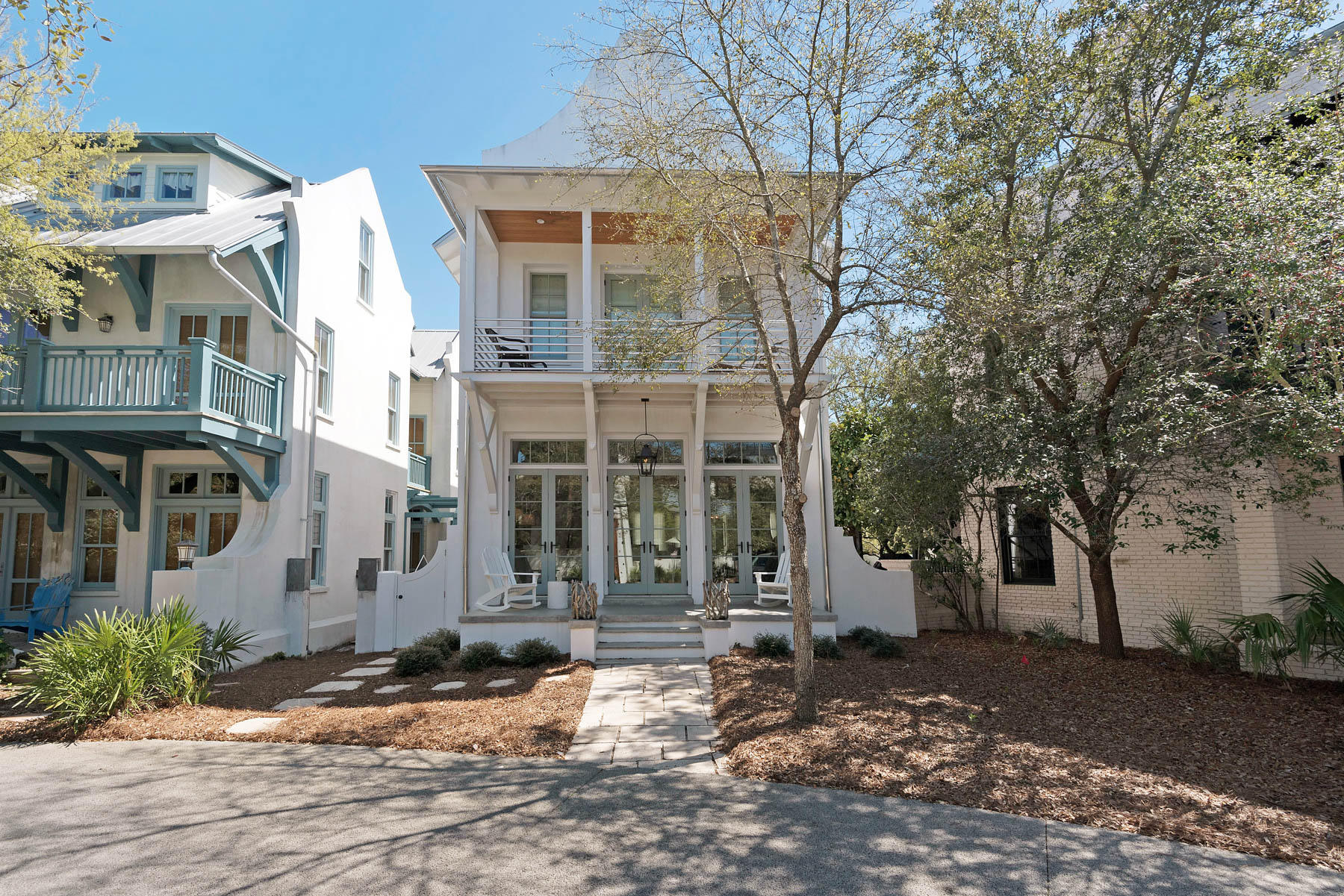 MLS Property 751461 for sale in Rosemary Beach