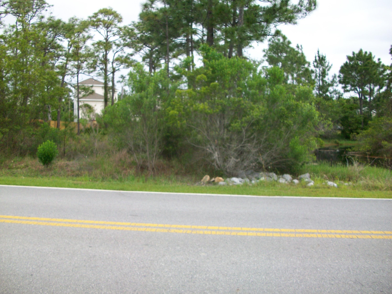 Photo of home for sale at none Las Robles Grande, Santa Rosa Beach FL