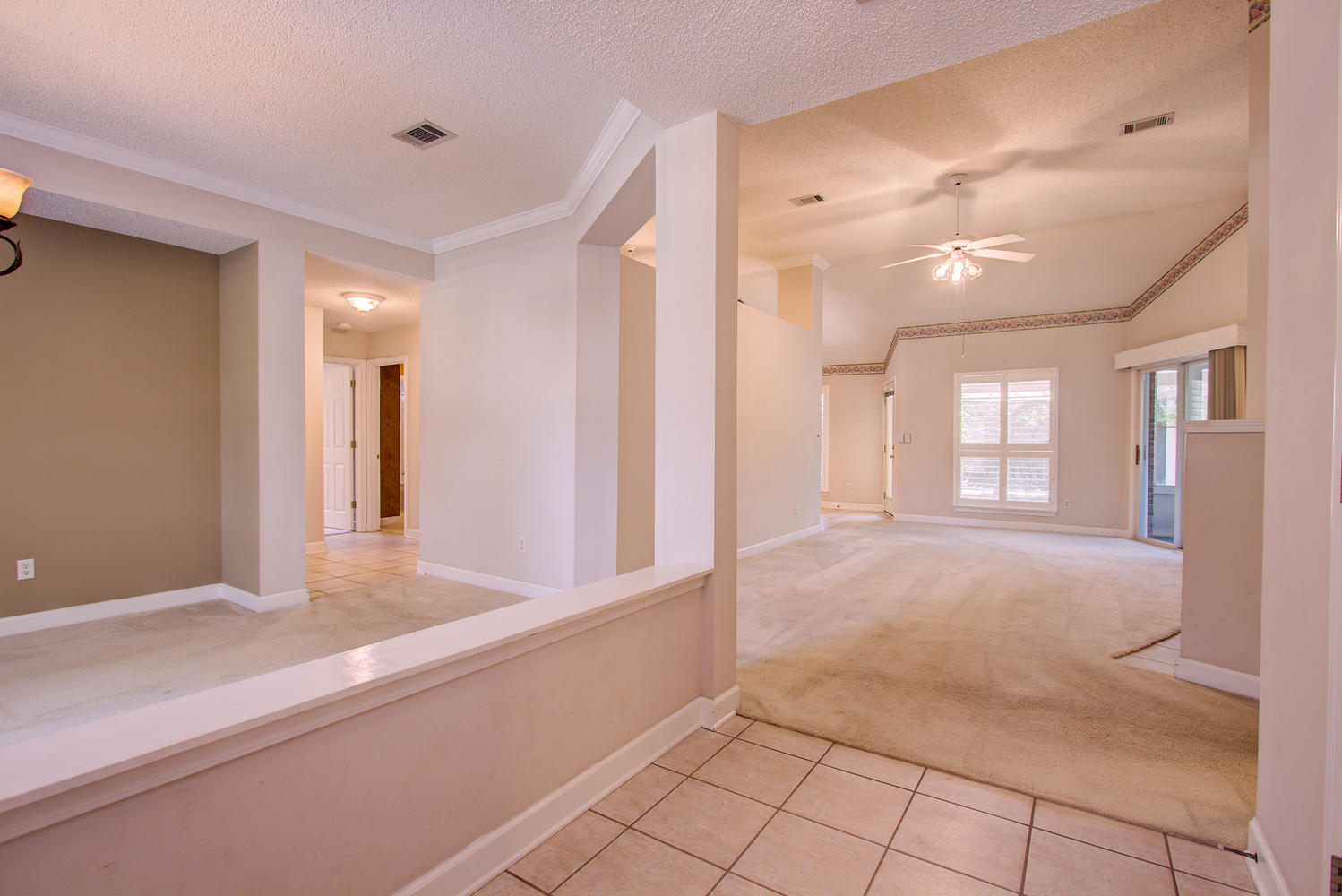 Photo of home for sale at 4034 Drifting Sand, Destin FL