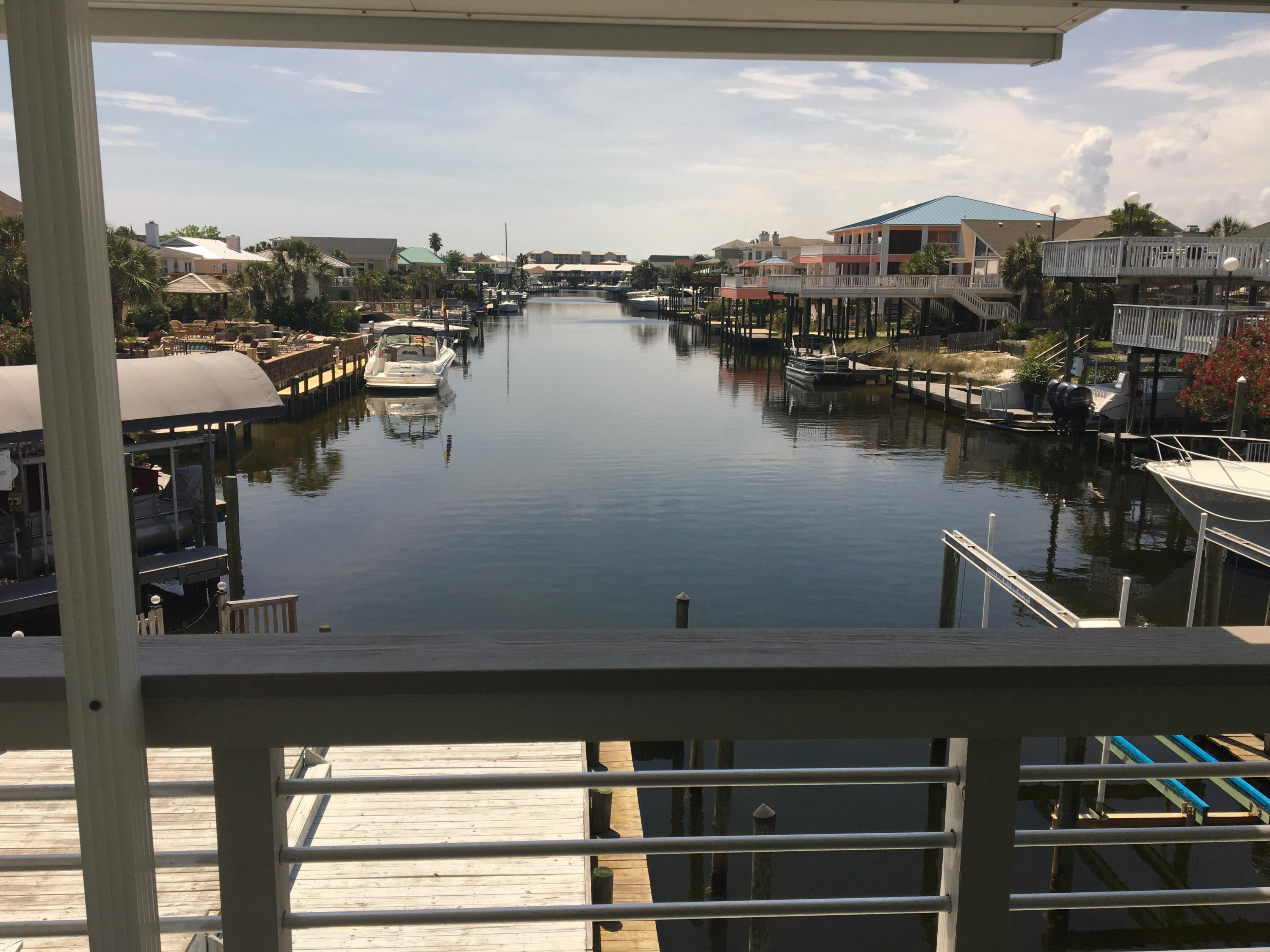 Photo of home for sale at 9 Norriego, Destin FL