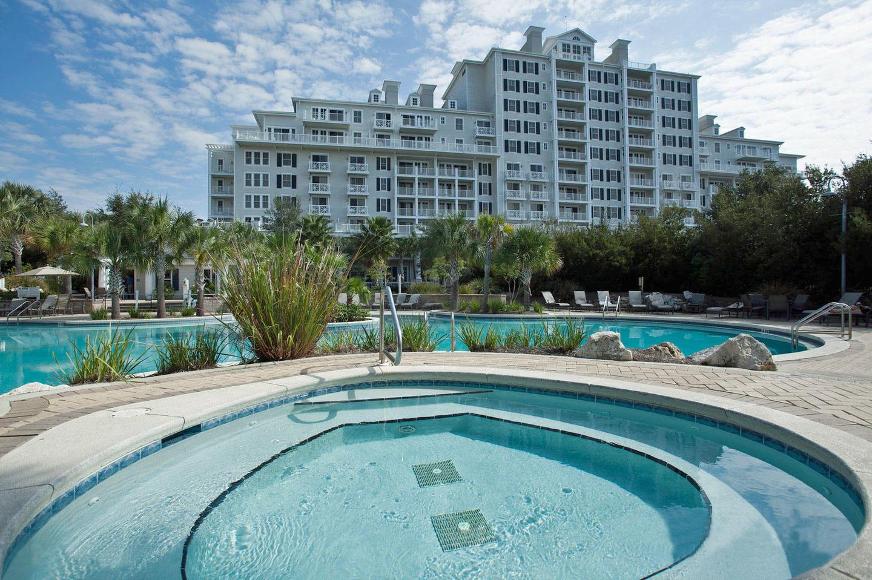 Photo of home for sale at 9500 Grand Sandestin, Miramar Beach FL