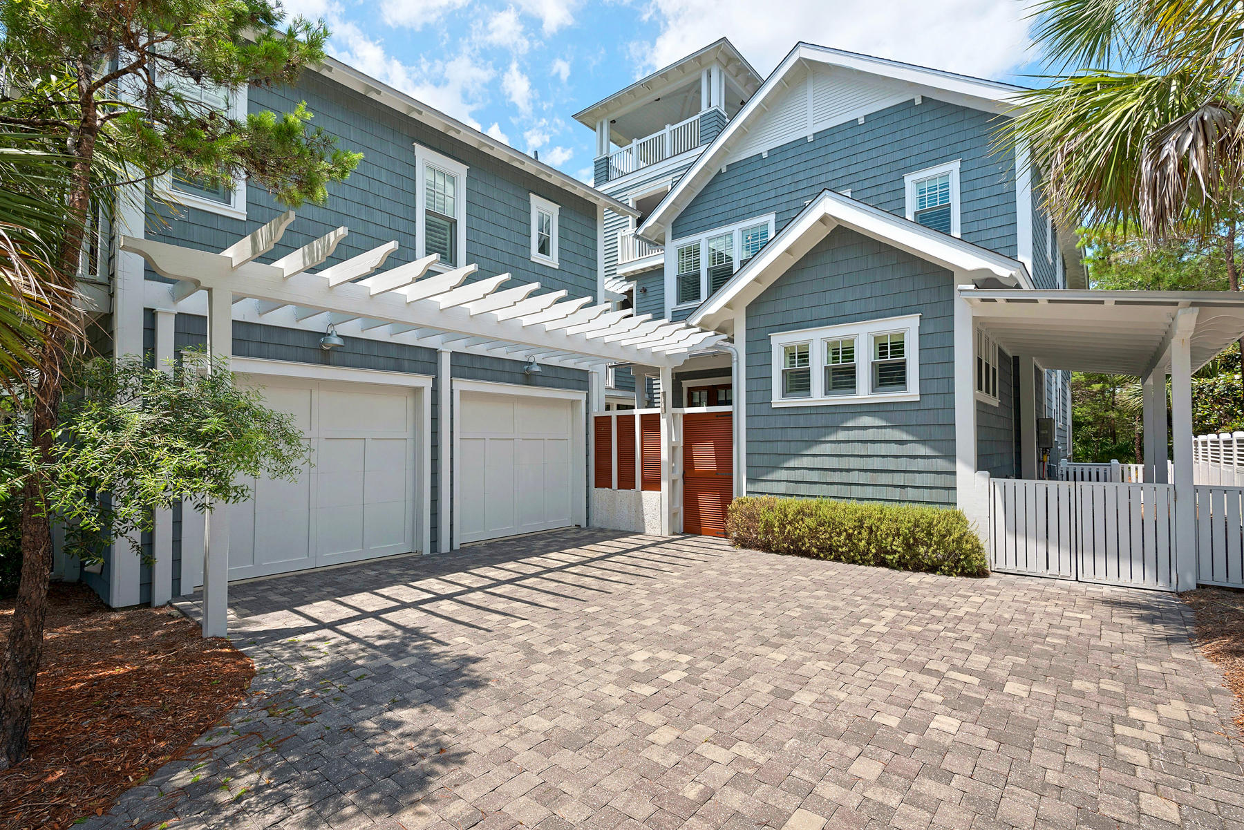 MLS Property 754681 for sale in Inlet Beach