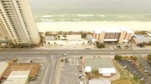 Property for sale at 15727 Front Beach, Panama City Beach,  FL 32413