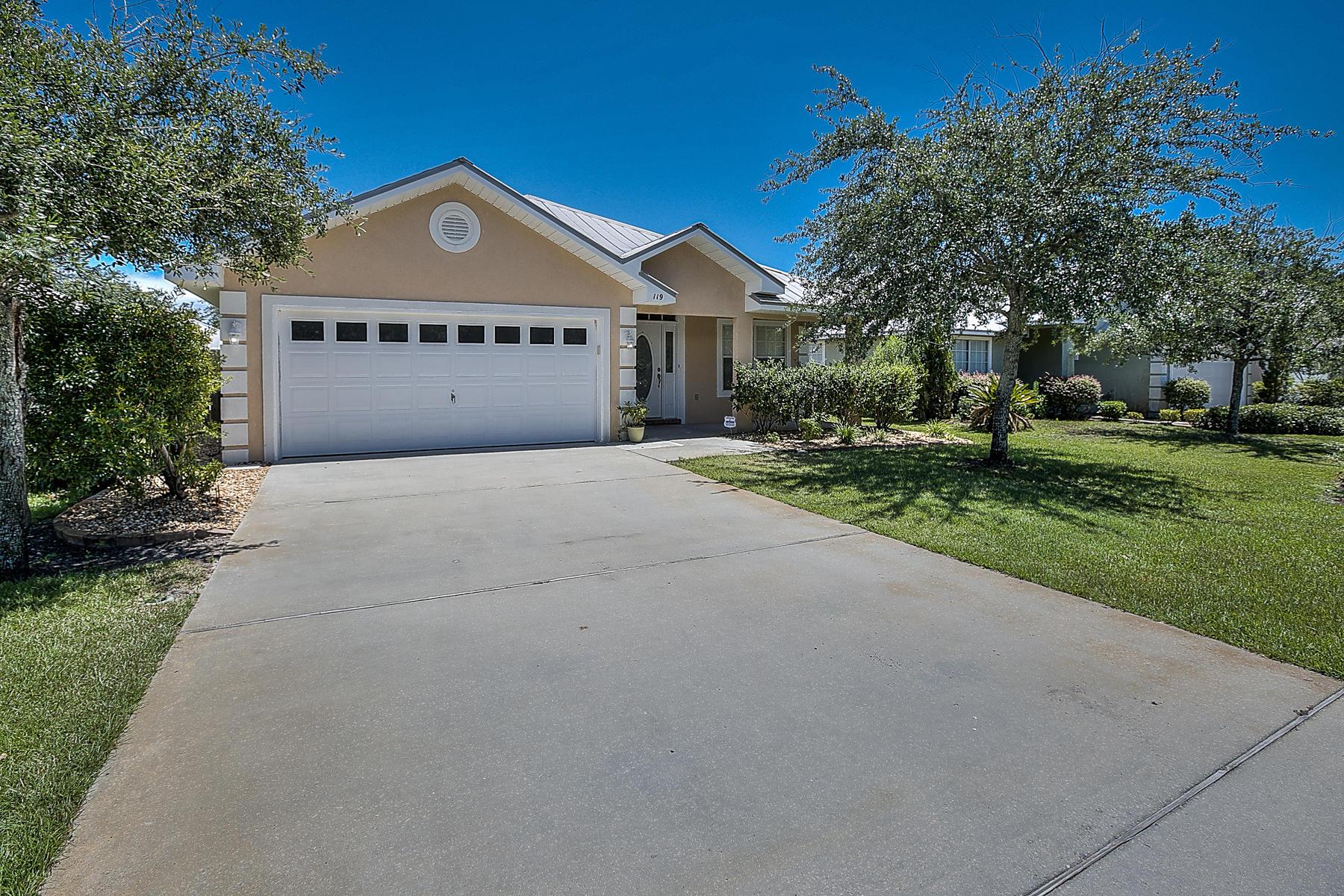 MLS Property 755634 for sale in Santa Rosa Beach