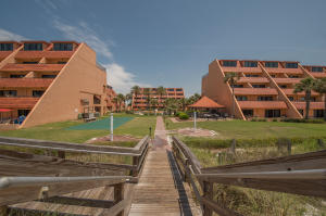 Property for sale at 520 Gulf Shore Drive #326, Destin,  FL 32541