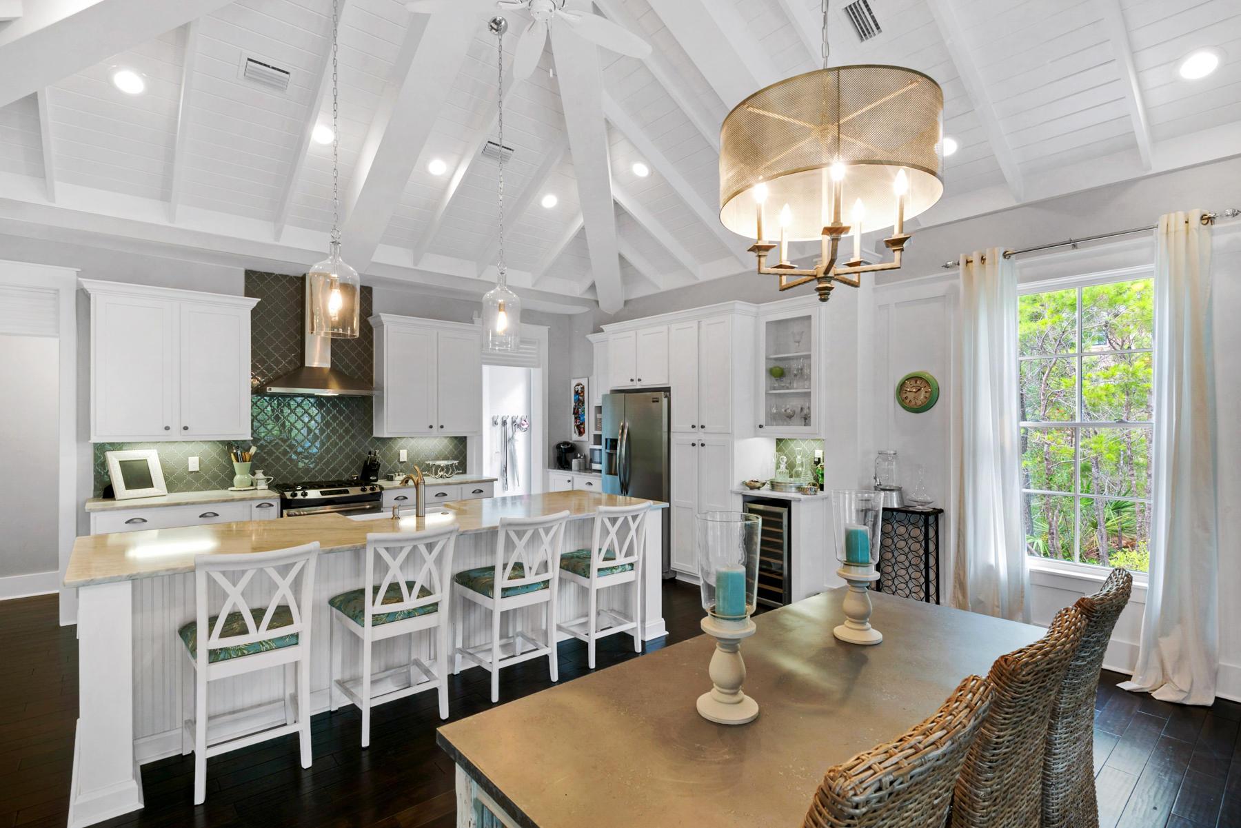 MLS Property 758531 for sale in Santa Rosa Beach