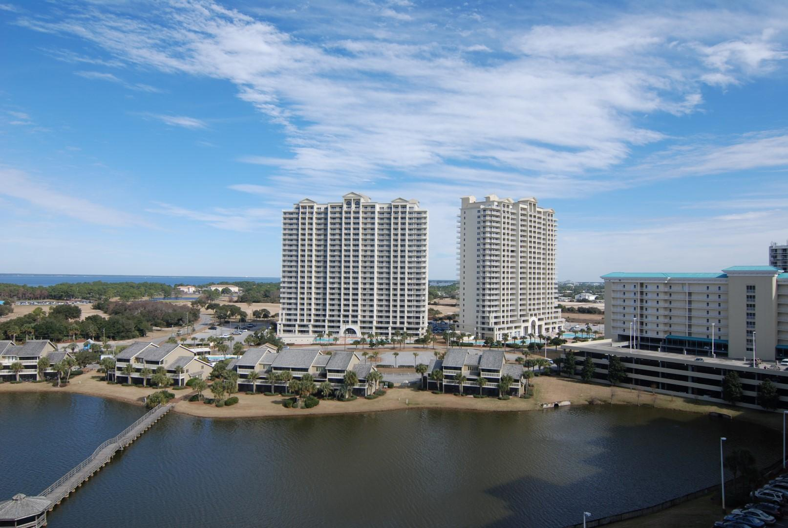 Miramar Beach Real Estate Listing, featured MLS property E759814