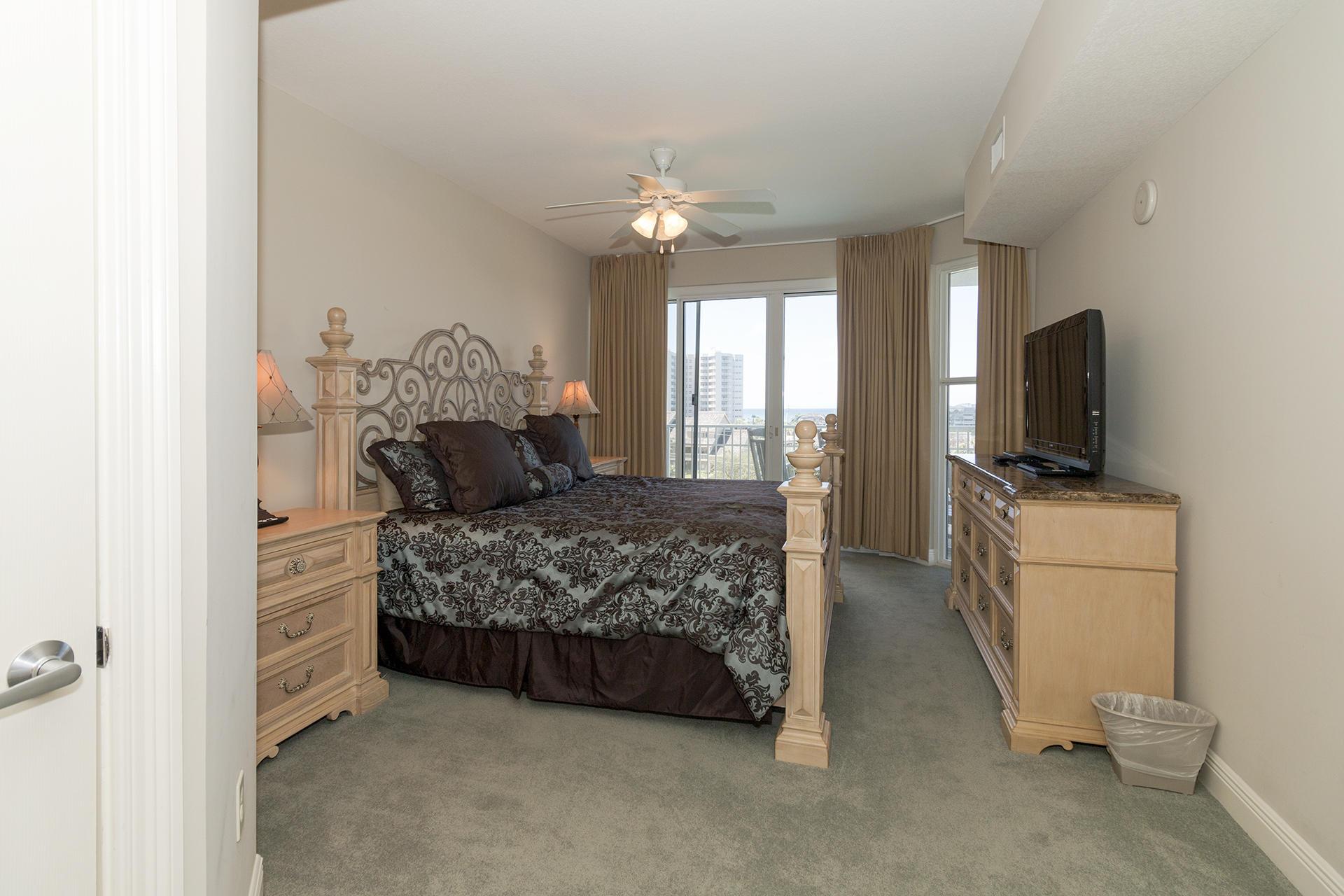 122 Seascape Drive - $440000