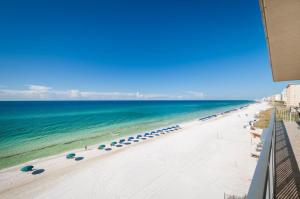 Property for sale at 1816 Scenic Highway 98 #502, Destin,  FL 32541