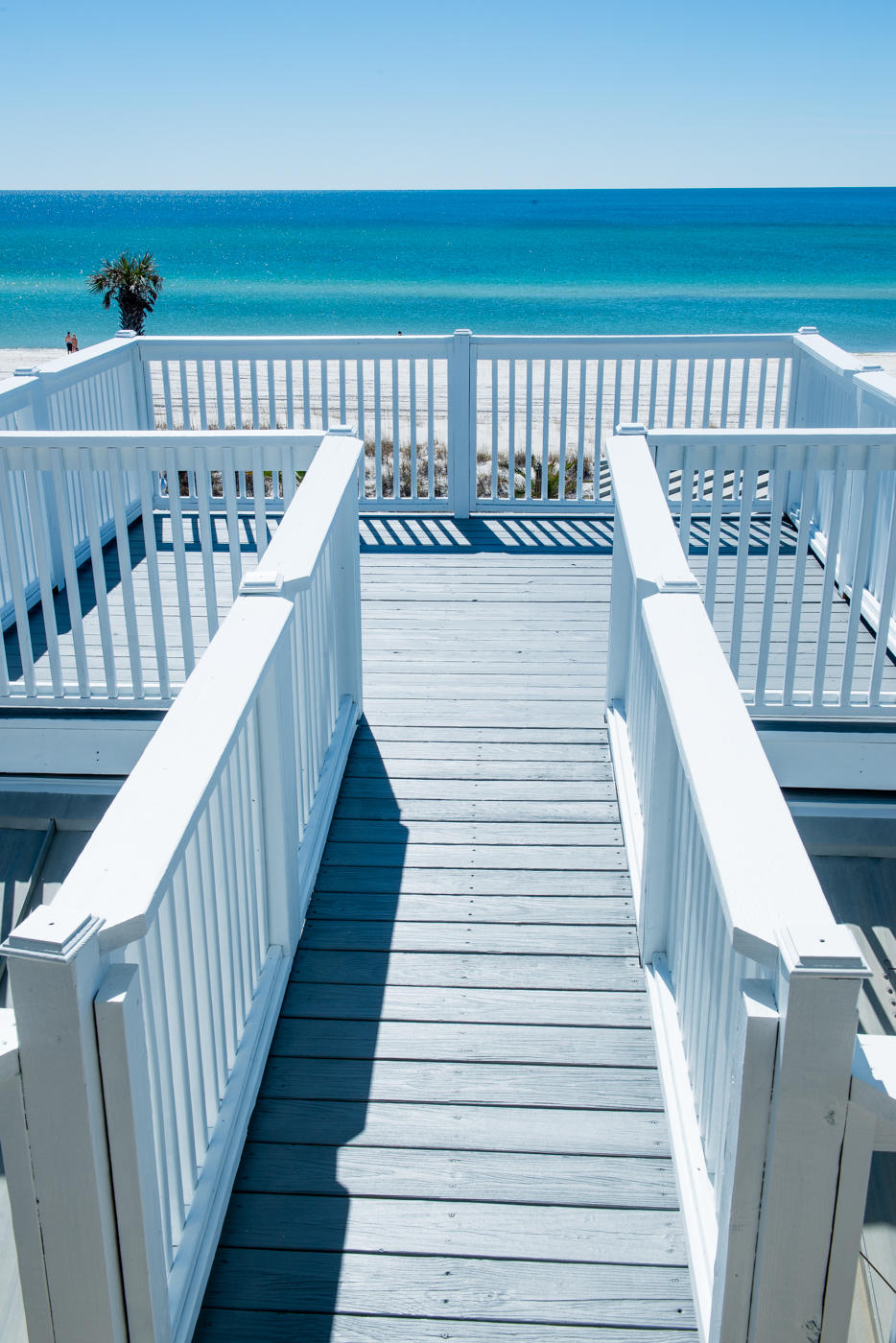MLS Property 760979 for sale in Panama City Beach