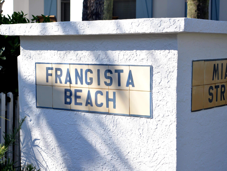 Photo of home for sale at LOT 9E Mobile, Miramar Beach FL