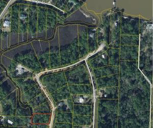Property for sale at Lot 28 Taurus Drive, Santa Rosa Beach,  FL 32459
