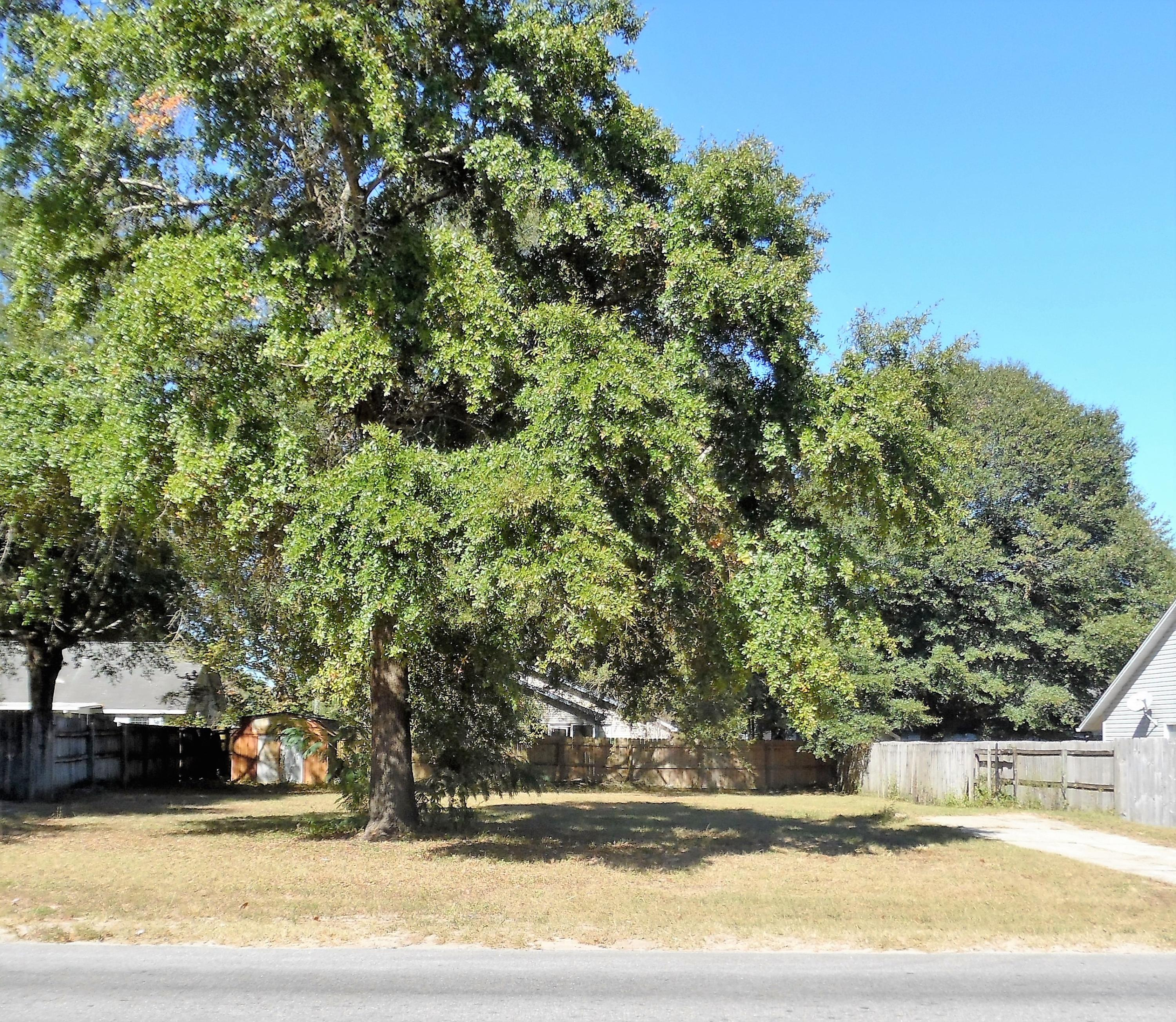 Photo of home for sale at 173 John King, Crestview FL