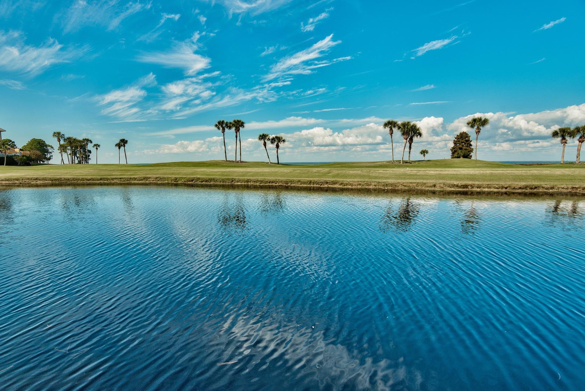 Photo of home for sale at 280 Sandestin, Miramar Beach FL