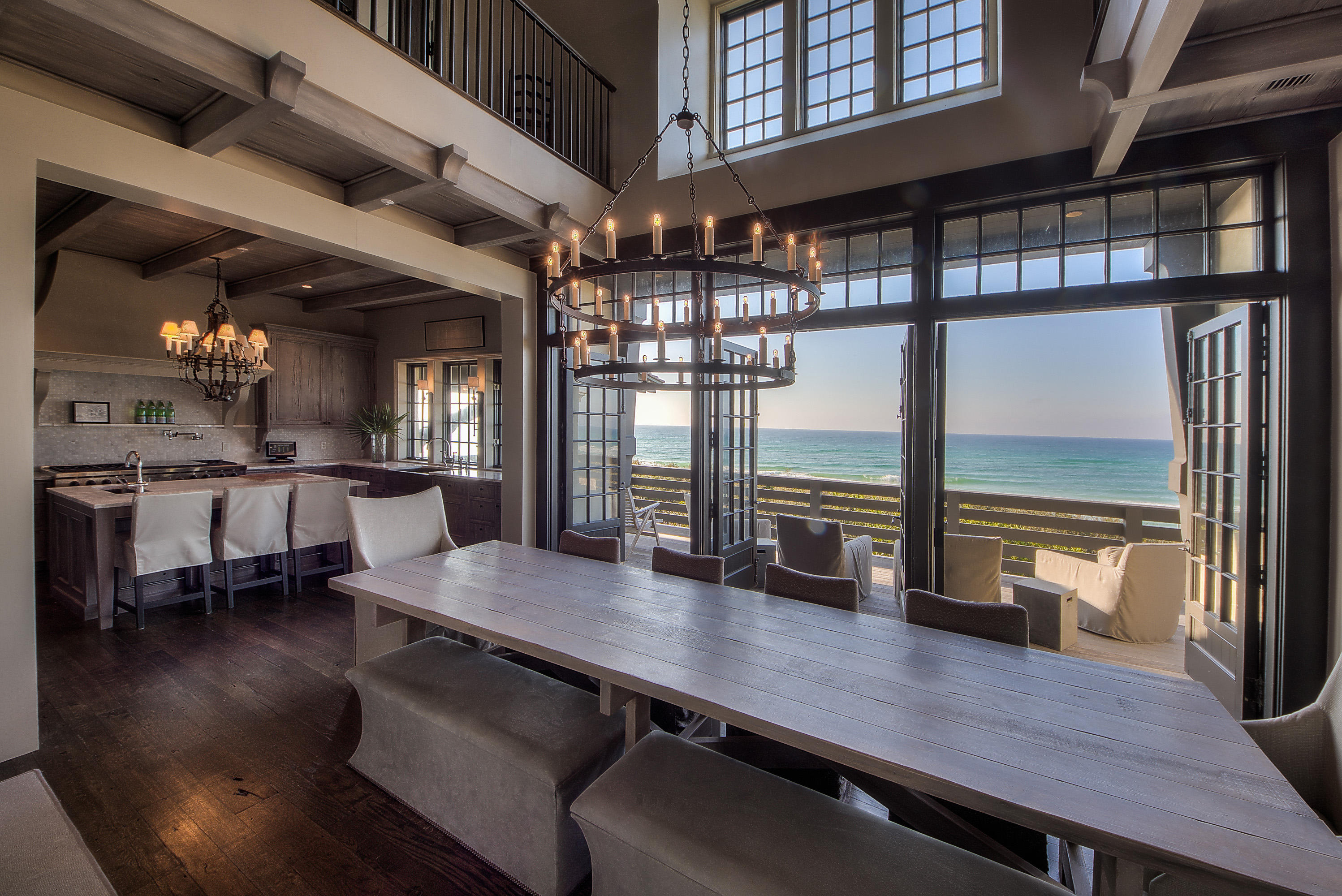 MLS Property 764161 for sale in Rosemary Beach