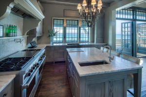 11 SPANISH TOWN COURT, ROSEMARY BEACH, FL 32461  Photo
