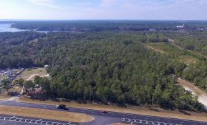 Property for sale at 108+ Ac. Us Highway 331 South, Freeport,  FL 32439