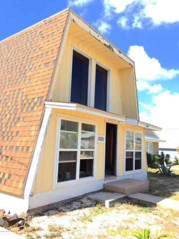 MLS Property 764474 for sale in Panama City Beach